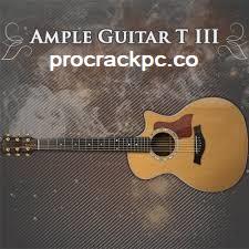 Ample Guitar Vst Crack