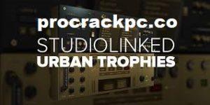 StudioLinked Vst Crack