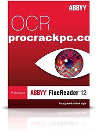 ABBYY FineReader Corporate 15 Crack